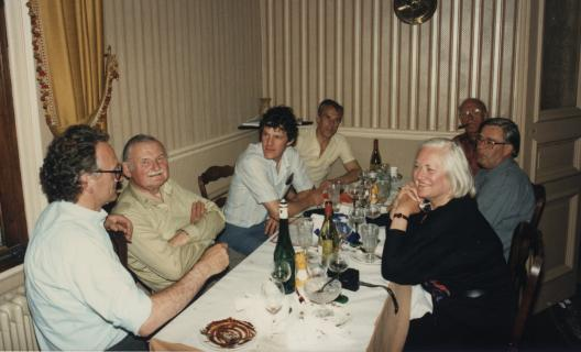 10-french-trip-june-1986-group