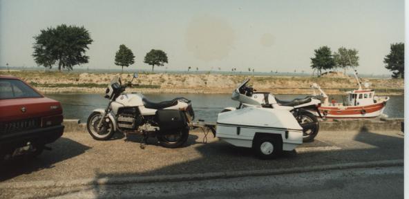 11-french-trip-june-1986-strathcarrons-trailer