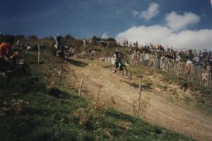 12-ken-hall-motocross-aug