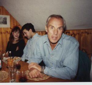13-george-read-ward-xmas-1988