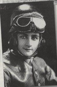 15-jessie-hole-in-1928