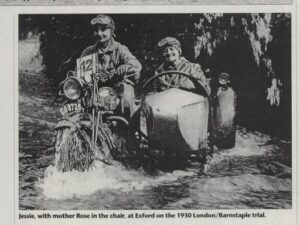 16-jessie-1030-london-to-barnstaple-trial-with-mum-in-sidecar