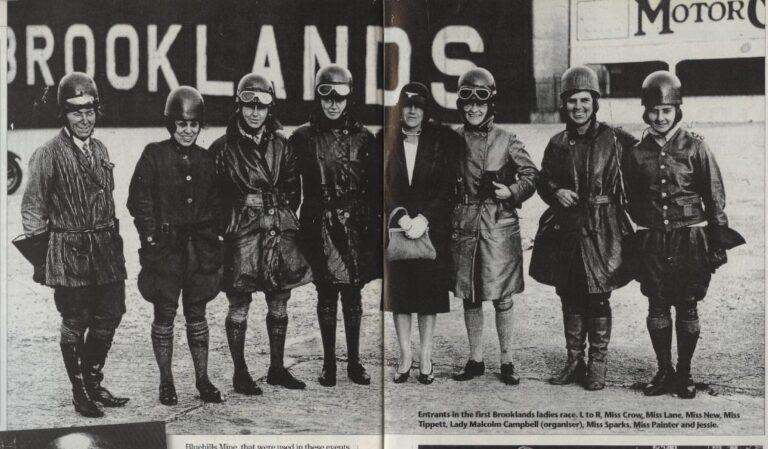 17-jessie-brooklands-19291
