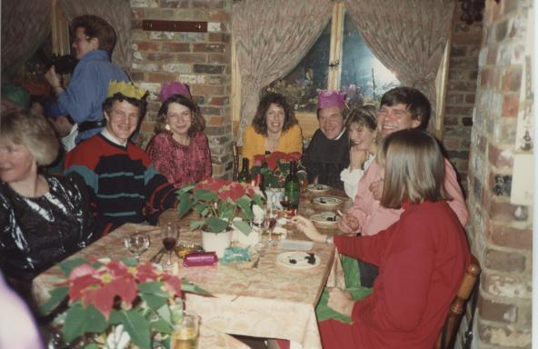 20-bricks-xmas-party-1989