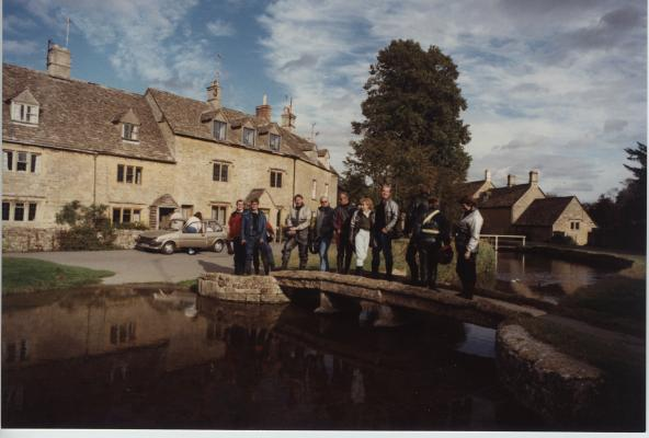 21-cotswolds-cruise-sep-90