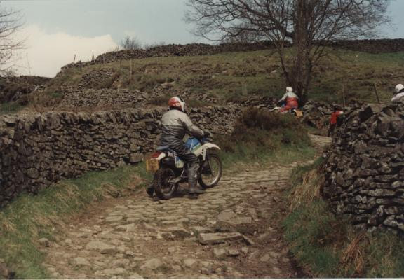 25-derbyshire-dirt-bikes-1991-peter