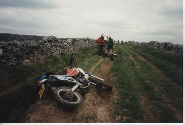 30-derbyshire-again
