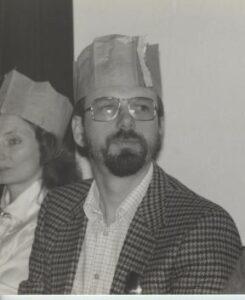 5-geoff-baldwin-xmas-1985