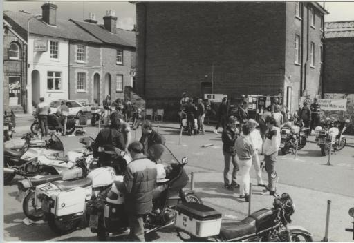 7-open-day-bw-guildford-may-1986