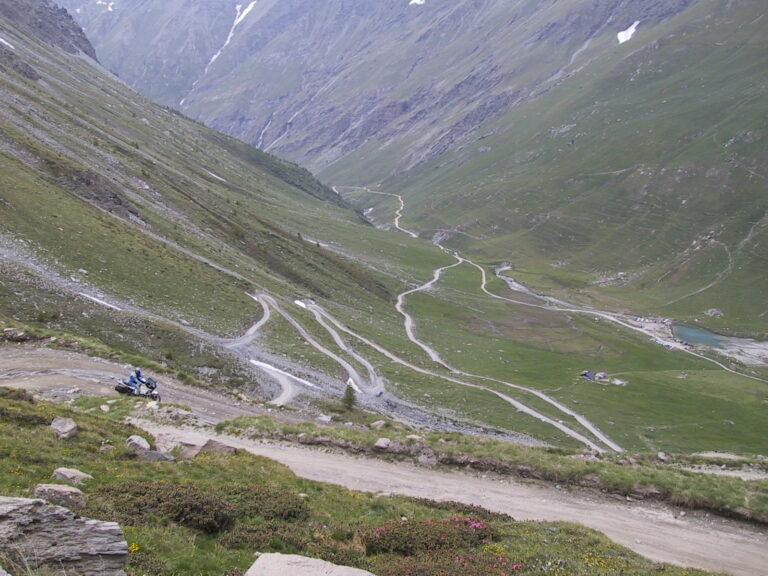 9-stella-alpina-track-above-bardoneccia-jun-2004